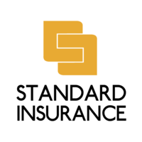 Standard Insurance logo
