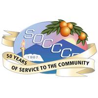 South Orange County Community College District (SOCCCD)