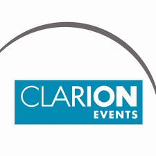 Clarion Events Limited