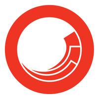 Sitecore USA, Inc.