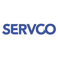 Servco (Servco Pacific Inc)