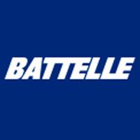 Battelle logo