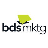 BDS Marketing logo
