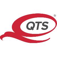 Quality Technology Services LLC
