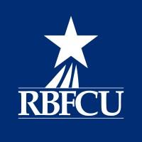 Randolph Brooks Federal Credit Union logo