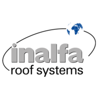 Inalfa Roof Systems Group