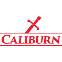Caliburn International, LLC