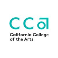 California College of the Arts logo