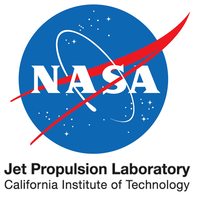 California Institute of Technology Jet Propulsion Laboratory