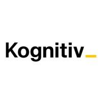 Kognitiv (Kognitiv Global Corporation)