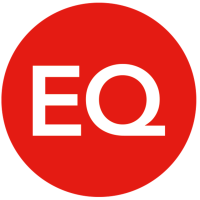 Equiniti Services Limited