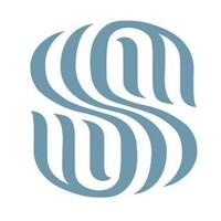 The Sonesta Hotel International/Philadelphia logo