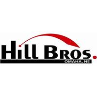 Hill Brothers Transportation, Inc