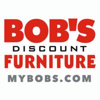 Bob's Stores/EMS logo