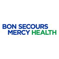Bon Secours Mercy Health logo