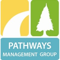 Pathways Management Group, Inc. and Education Management Systems, Inc.