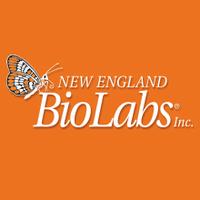 New England BioLabs, Inc.