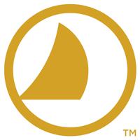 The Navigators logo