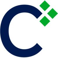 CBOE V, LLC