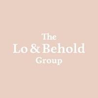 The Lo & Behold Group (The Lo & Behold Group Pte Ltd)