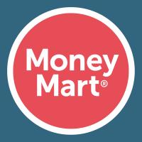 Money Mart Financial Services