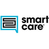 EEC Acquisition, LLC - SmartCare Equipment Solutions