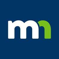 State of Minnesota - Minnesota Trade Office logo