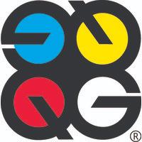 Vertis Communications logo
