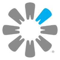 Pacific Dental Services logo