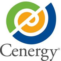 Cenergy International logo