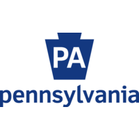 Commonwealth of Pennsylvania logo