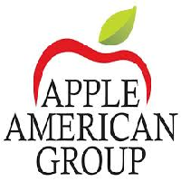 Apple American Group LLC