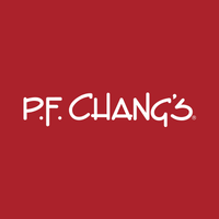 P.F. Chang's China Bistro logo