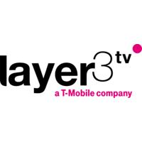 Layer3 TV Inc logo
