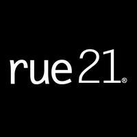 Rue21, Inc logo