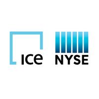 New York Stock Exchange logo