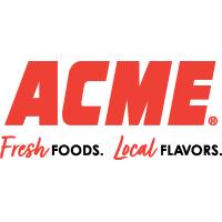 Acme Markets logo