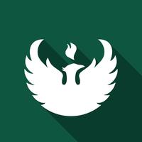 University of Wisconsin - Green Bay logo