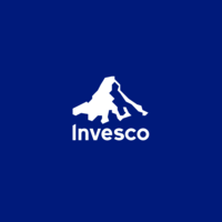 Invesco, Inc logo