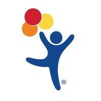 Childrens Hospital Colorado logo