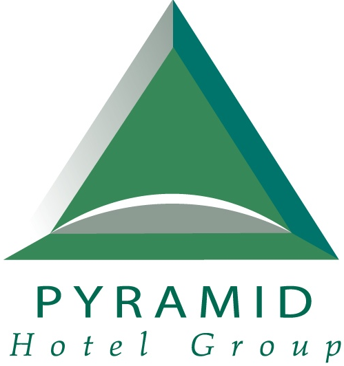 The Revere Hotel Boston Common--Pyramid Hotel Group logo