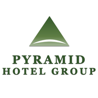 Pyramid Hotel Group