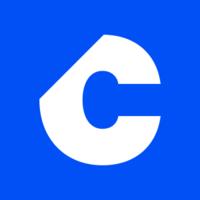 Cerberus Capital Management LP logo