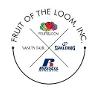 Fruit of the Loom, Inc logo
