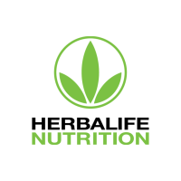 Herbalife, Winston logo