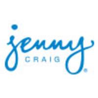 Jenny Craig Pavilion logo