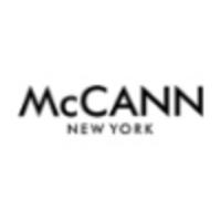 McCann New York logo