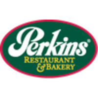 Perkins Family Restaurant logo