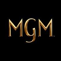 Metro-Goldwyn-Mayer Studios Inc.