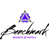 Benchmark Resorts and Hotels